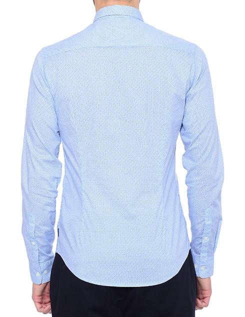 Armani Jeans 6Y6C096NMYZ фото-3