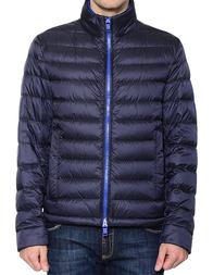 Мужская куртка HUGO BOSS 50375399-410_blue