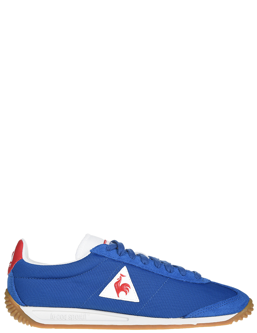 Мужские кроссовки LE COQ SPORTIF 1810723-LCS-blue