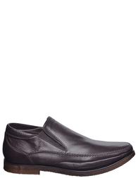Мужские ботинки GIANFRANCO BUTTER 5505-brown