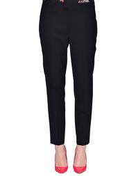 Женские брюки RED VALENTINO 15N_black