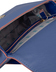 Trussardi Jeans 75378_blue