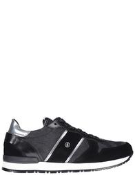 Женские кроссовки Bogner 273-4855-79_gray