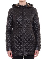 Куртка PATRIZIA PEPE 8S0152/A503-I2K4