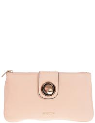 Женская сумка Cromia 3329_beige