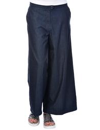 Женские брюки ARMANI JEANS C5P198G15