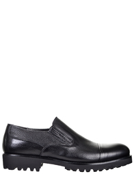 Туфли MARIO BRUNI 60291