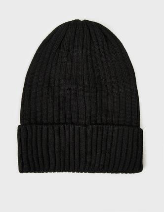 EA7 EMPORIO ARMANI шапка