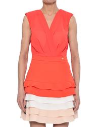 Женское платье ELISABETTA FRANCHI 60A-3236