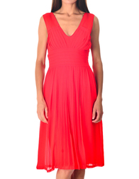 Женское платье ARMANI JEANS C5A21PA4L