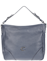 Женская сумка NORMA J.BAKER 402_blue