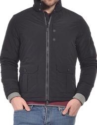 Куртка ARMANI JEANS B6B62AX
