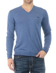 Мужской пуловер HARMONT&BLAINE H095430153846