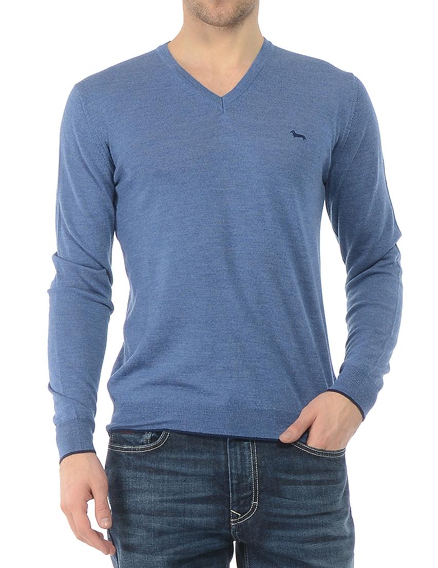 Мужской пуловер HARMONTBLAINE H095430153846