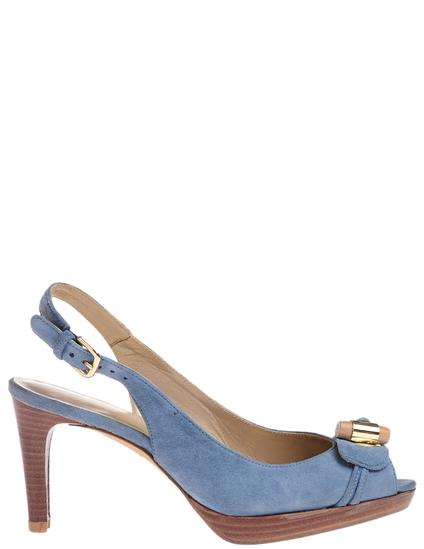 Stuart Weitzman 62757_blue