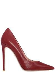 Женские туфли Giorgio Fabiani G2622_red