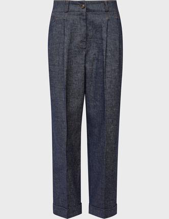 CAPPELLINI брюки