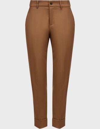 BERWICH брюки