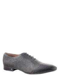 Мужские туфли JOHN RICHMOND 8404