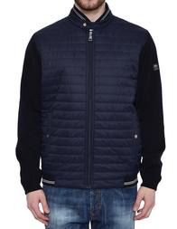 Мужская куртка NAVIGARE 3258_blue