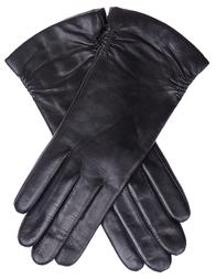 Женские перчатки PAROLA 175_black