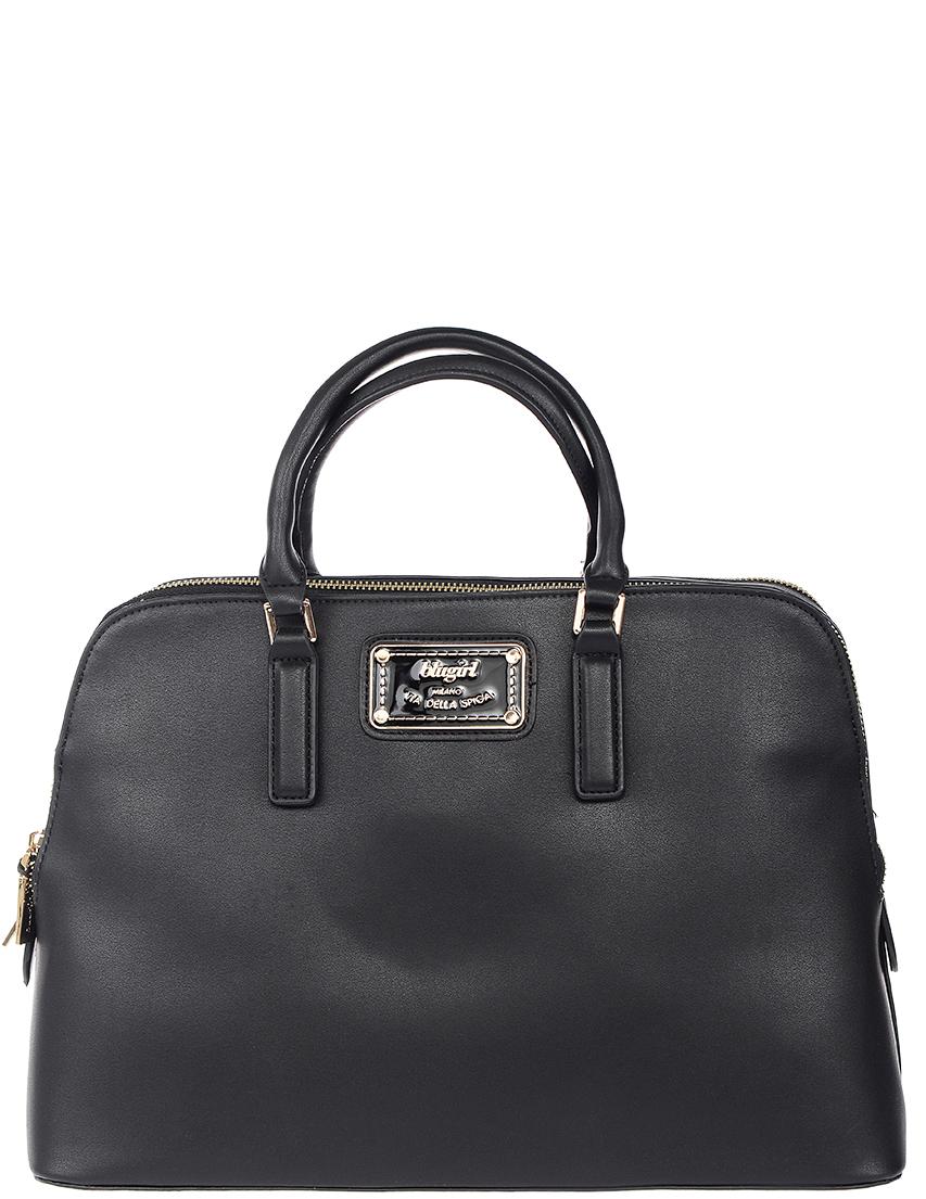 Женская сумка Blugirl
