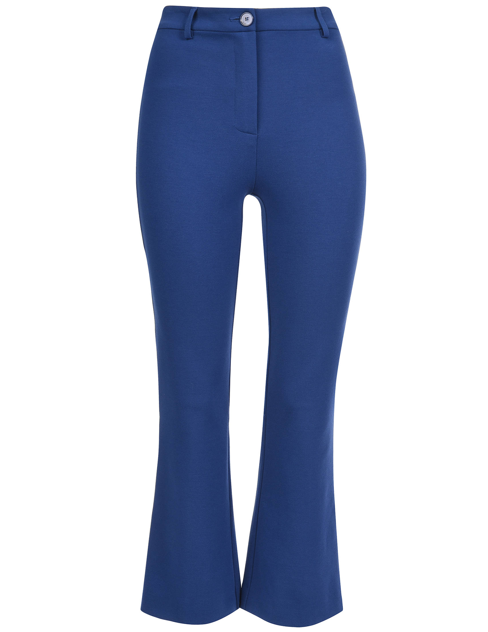 Женские брюки PINKO 1G12RH1739G55_blue