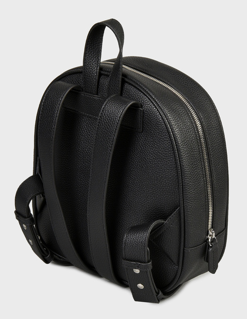 Armani Exchange 942563-CC530-00020-black фото-2