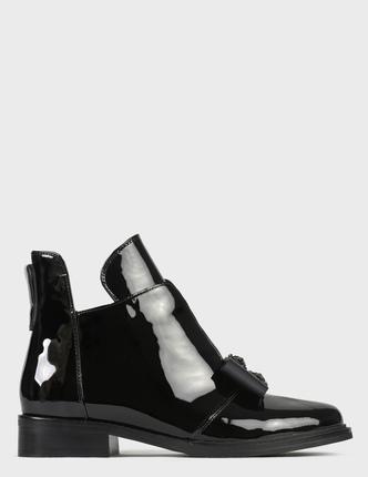 TUFFONI ботинки