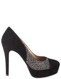 Женские туфли ALBANO 2563