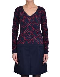 Женский пуловер ARMANI JEANS 6X5M7A5MO4Z155N
