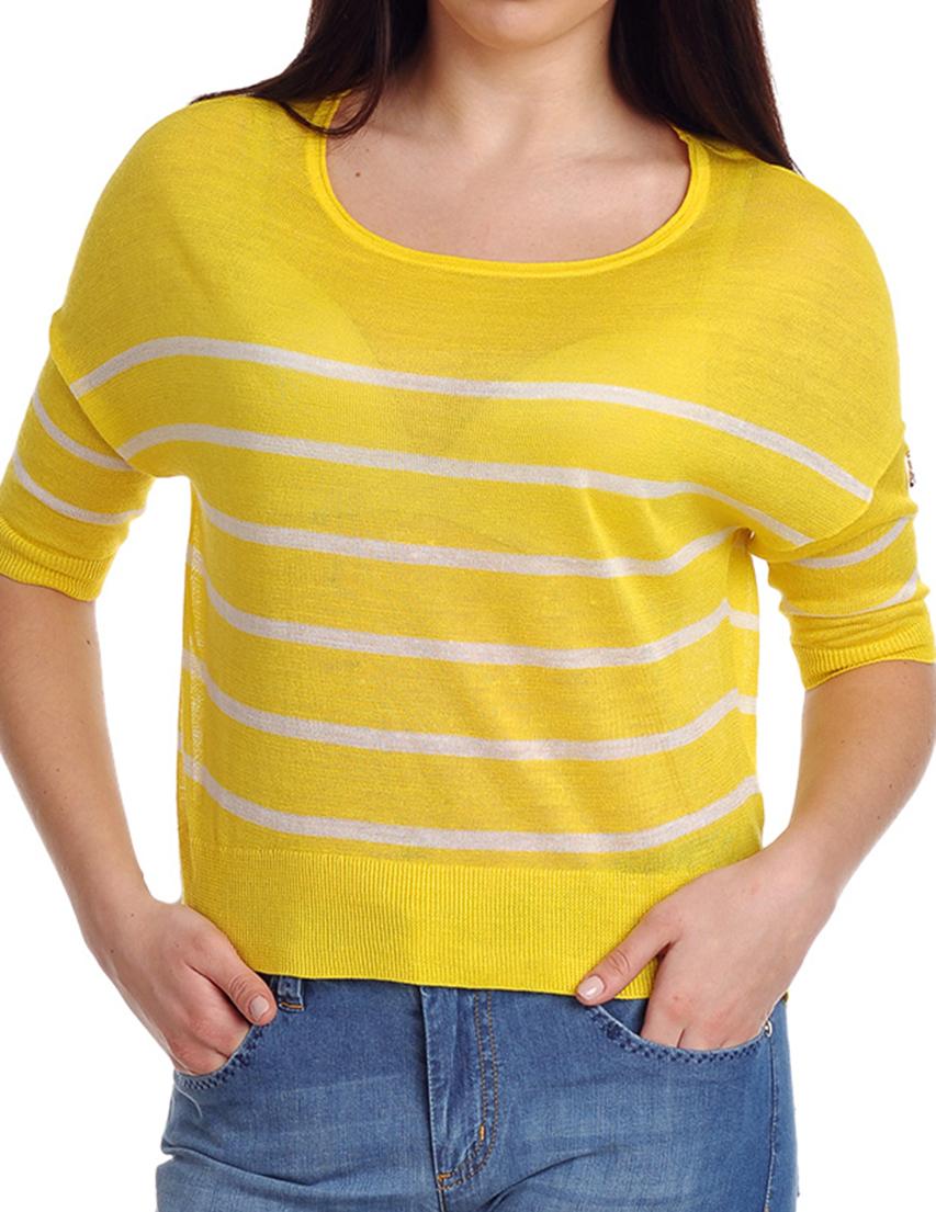 Блуза PATRIZIA PEPE 2M3181A1MT-F2BB