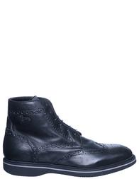 Мужские ботинки HARMONT&BLAINE E3051937