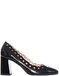 Женские туфли Giorgio Fabiani G2368_black