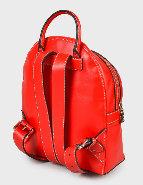 Love Moschino 4022-red фото-2