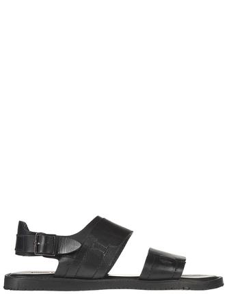 ANTONY MORATO сандалии