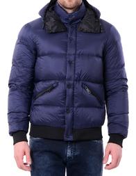 Куртка ARMANI JEANS 6X6B68-1546