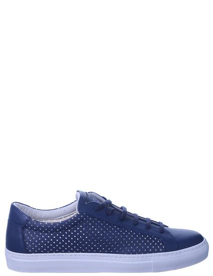 Lonvie 501_blue