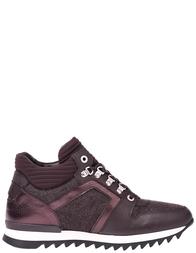 Мужские кроссовки Bogner 163-511_brown