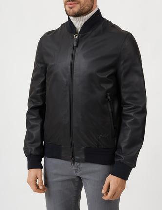 BRIONI куртка