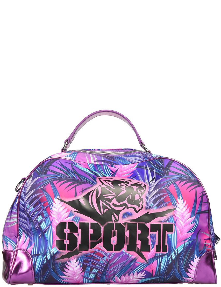 9ace4f22566e Женская сумка Plein Sport 2019 купить. Киев, Украина