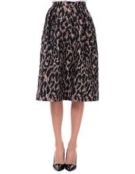 Женская юбка PINKO 1N118H5930ZC8