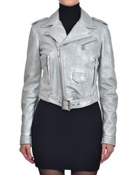 Женская куртка DSQUARED2 0454_gray