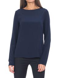 Блуза PATRIZIA PEPE BC0654/A156-C475