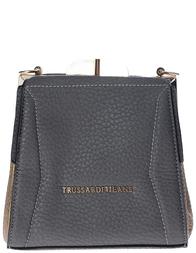 Женская сумка TRUSSARDI JEANS 75039