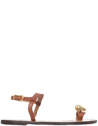 Женские сандалии Guja 3250_brown