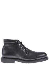 Мужские ботинки CESARE PACIOTTI AGR-50602_black