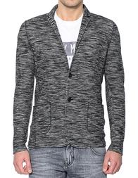 Мужской пиджак HUGO BOSS 50373570-012_gray