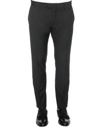 Мужские брюки ANTONY MORATO TR00369FA600040-9000_black