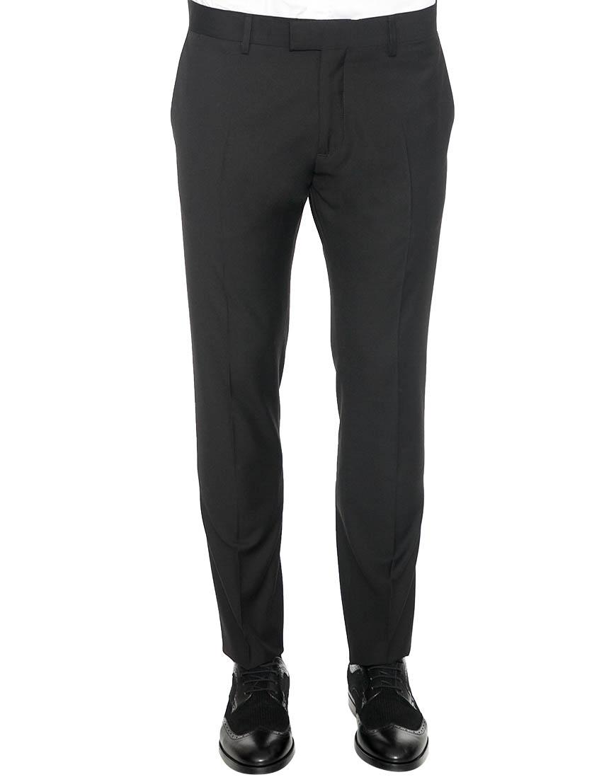 Мужские брюки зима доставка